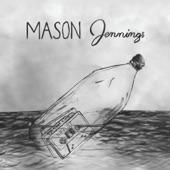 Mason Jennings - In the Field