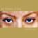 Keyshia Cole - Love mp3