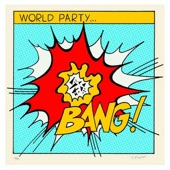World Party - Is It Like Today?