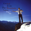 Go Tell It On the Mountain (Choir and Orchestra) - Fountainview Strings