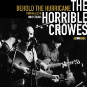 The Horrible Crowes - Behold the Hurricane