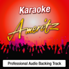 Jar Of Hearts (Originally Performed By Christina Perry) - Ameritz Audio Karaoke