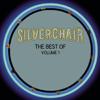 The Best of Silverchair, Vol. 1 - Silverchair
