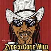 Rockin' Dopsie, Jr. & The Zydeco Twisters - Brown Eyed Girl