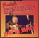 Ralph Stanley Listen to the Mockingbird (Live) - Ralph Stanley