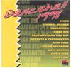 Dancehall 1998 - Various Artists