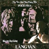 Phoi Pha (Doc Tau Hac Tieu)