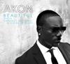 Akon - Beautiful (feat. Colby O'Donis & Kardinal Offishall) [Radio Edit] artwork