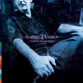 Charlie Musselwhite - Shadow People