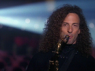 Have Yourself a Merry Little Christmas - Kenny G