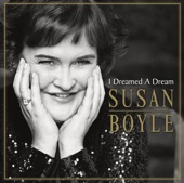 Boyle Susan - Cry me a river