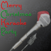 Merry Christmas Karaoke Party - ProSound Karaoke Band