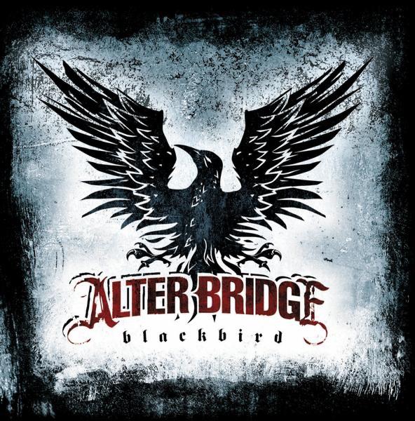 alter bridge the last hero album mp3 download