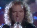 Believe In Love - Scorpions