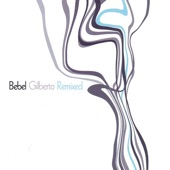 Bebel Gilberto - Jabuticaba