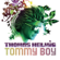 Thomas Helmig - Tommy Boy