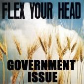 Flex Your Head - Single