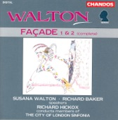 Facade 1: Fanfare artwork