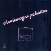 Charlemagne Palestine - Strumming Music