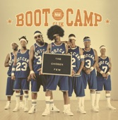 Boot Camp Clik - Daddy Wanna