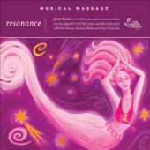 Musical Massage Resonance