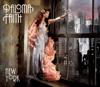 Paloma Faith - New York (Radio Edit) artwork