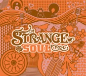 Train - Soul Sister