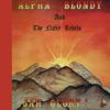 Rasta Poué - Alpha Blondy