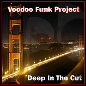 Voodoo Funk Project - Keep Your Face To The Sun