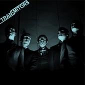 Tranzmitors - Do I Really Wanna Know