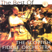 The Best of the Scottish Fiddle Orchestra
