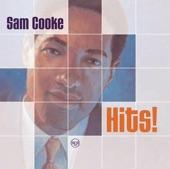 Sam Cooke - Soothe Me