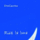 Discanto - Allindrocche