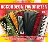 De Kermisklanten - Crazy accordeon