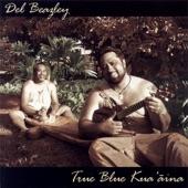 Del Beazley - Aloha Kaho'olawe