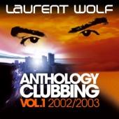 Anthology Clubbing (Vol. 1 : 2002 / 2003)