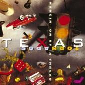 Texas Tornados - To Ramona