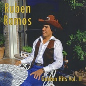 Ruben Ramos - Estar Enamorado