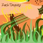 Zach Deputy - Cool Yourself Off