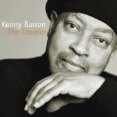 Kenny Barron - Clouds