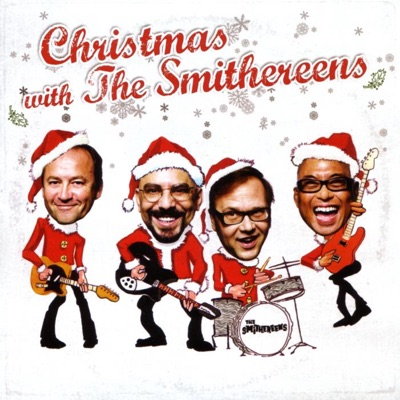Christmas with The Smithereens - The Smithereens