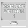 Lili Marlene (1951) - Marlene Dietrich