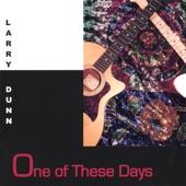 Larry Dunn - Debbie's Song