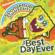 The Best Day Ever - SpongeBob SquarePants & Spongebob, Sandy, Mr. Krabs, Plankton & Patrick