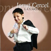 Ionut Cercel - Chaiorie