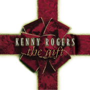 The Gift - Kenny Rogers