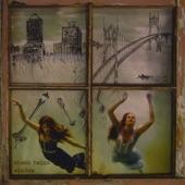 Shook Twins - Window (feat. The Bucky Walters)