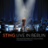 Sting - Live in Berlin (feat. The Royal Philharmonic Concert Orchestra)