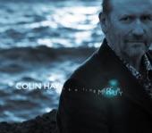 Colin Hay - Dear Father