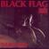 Damaged - Black Flag
